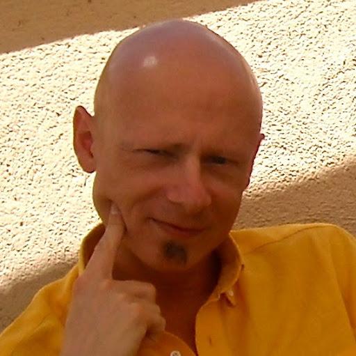 Fabrice Leclerc