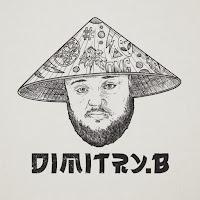 Dimitry B avatar