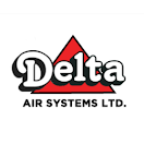 Delta Air Systems Ltd.