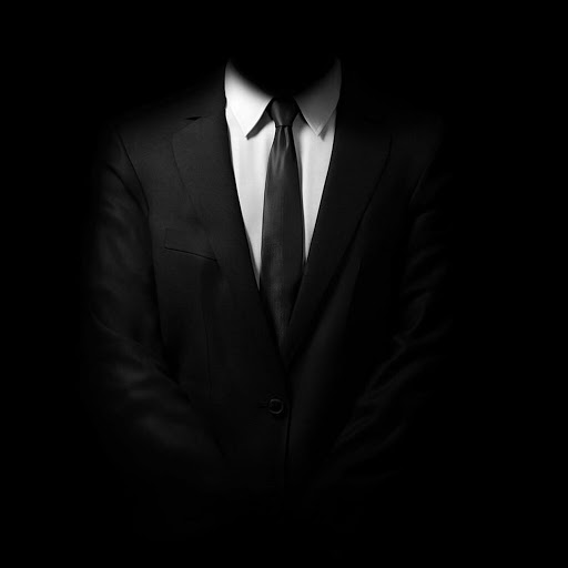user Fernando Herrera apkdeer profile image