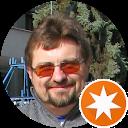 Sergey Omelyansky