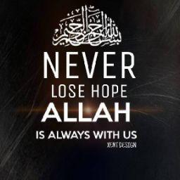 user Hishamuddin mat amin apkdeer profile image