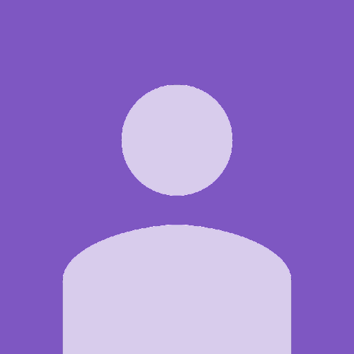 Agustina Toledo