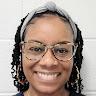April Leon profile pic