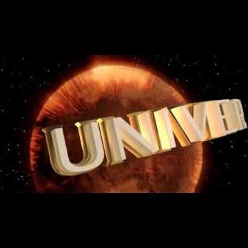 Univer picture