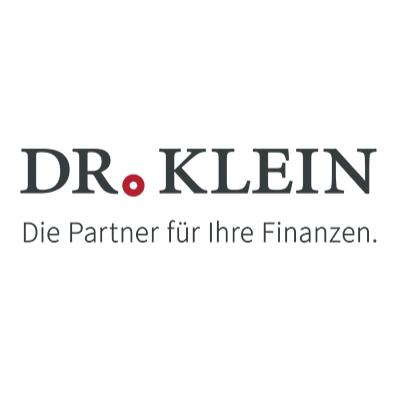 Dr. Klein Privatkunden AG  Google+ hayran sayfası Profil Fotoğrafı