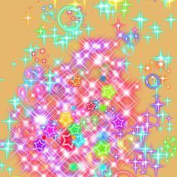 user Rachel Shamo-Schiller apkdeer profile image