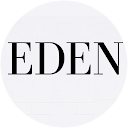 Eden Hair Extensions