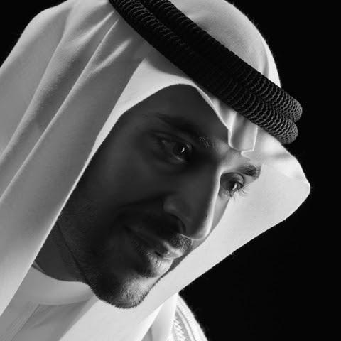 Ahmed Gadi