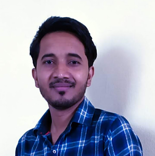 user Kiran Darade apkdeer profile image