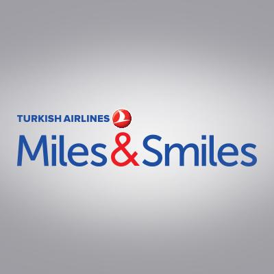 Miles&Smiles Kredi Kartı  Google+ hayran sayfası Profil Fotoğrafı