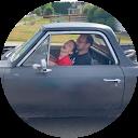 Grays Harbor Community Hospital | MedicalRecords com
