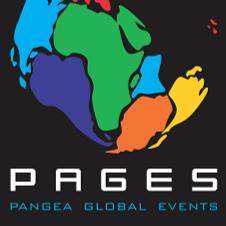 pages conferences