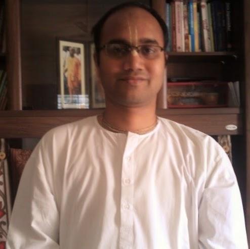 Ramana Murthy
