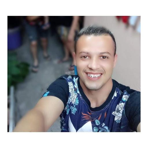 Danilo Rafael