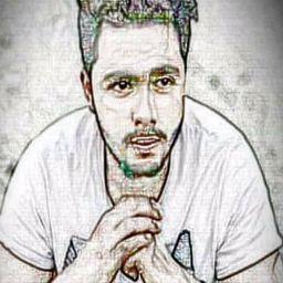 user Shakil Shakil apkdeer profile image