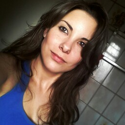 Tamaryn 's avatar