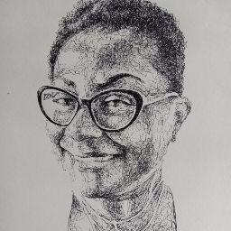 user Roberta Wheatley apkdeer profile image