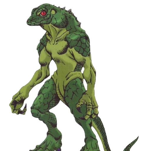 Lizardmaster580
