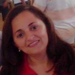 ANDREZA DECINHA picture