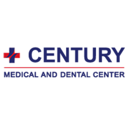 Century Medical & Dental Center Gravesend