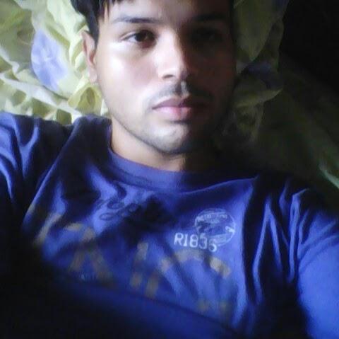 Luis Pereira picture