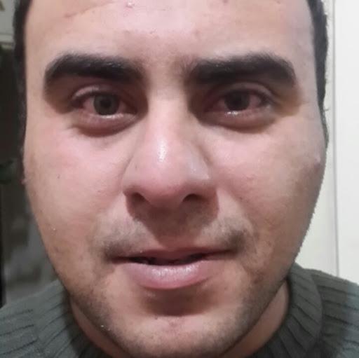 Murat Altun