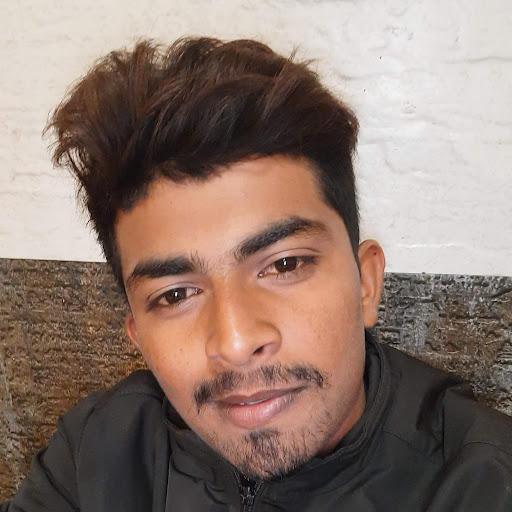 user Fayaz Kaladagi apkdeer profile image