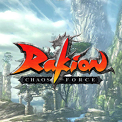 Rakion Joygame  Google+ hayran sayfası Profil Fotoğrafı