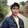 alvin warrey avatar
