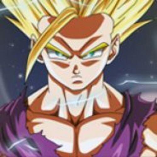user Angel Parker apkdeer profile image