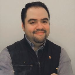Jorge Alanis