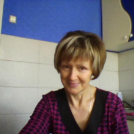 мария саушкина
