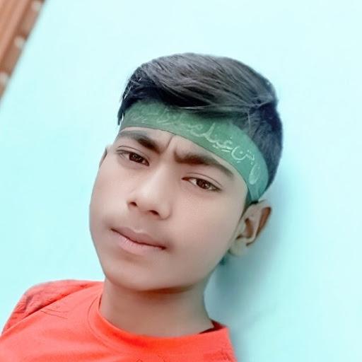 user Rajak Khan apkdeer profile image