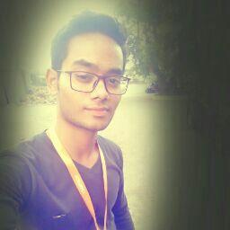 user Attar Naved apkdeer profile image