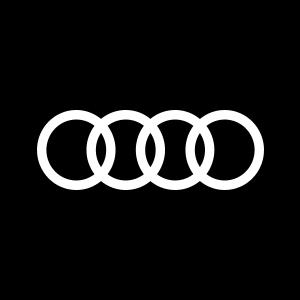 Audi Türkiye  Google+ hayran sayfası Profil Fotoğrafı