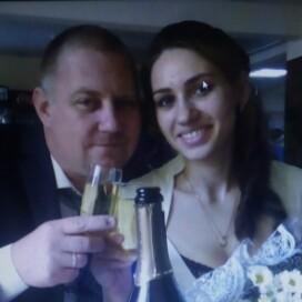 Виктория Викторовна picture