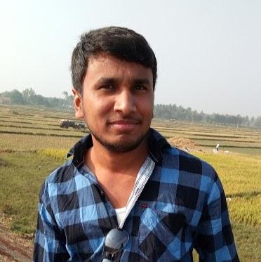 Jeevan Swamy