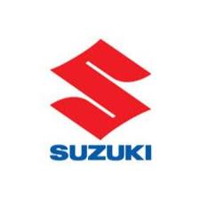 Suzuki Türkiye  Google+ hayran sayfası Profil Fotoğrafı