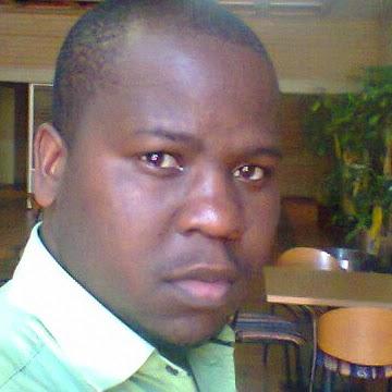 Vusi Chauke