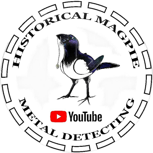 Historical Magpie