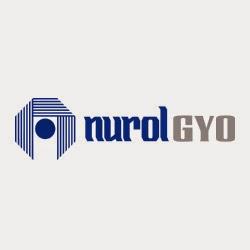 Nurol GYO  Google+ hayran sayfası Profil Fotoğrafı