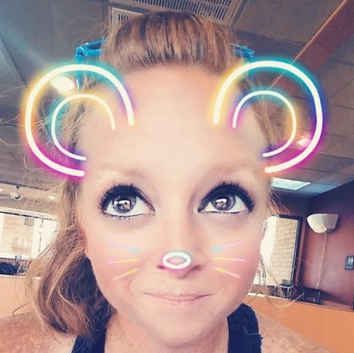 Lindsay Zurbrugg's avatar