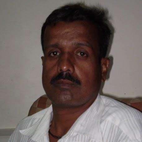 user Tukaram Sawant apkdeer profile image