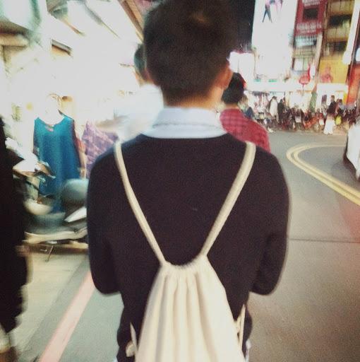 Yuwei Chu