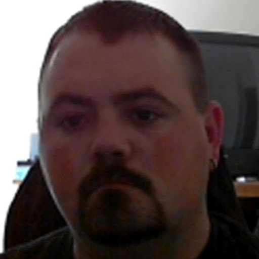 user Shawn Spencer apkdeer profile image