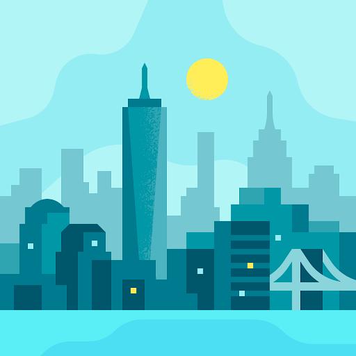 Jodh Singh's avatar