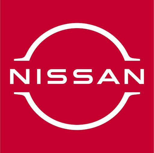 Nissan Türkiye  Google+ hayran sayfası Profil Fotoğrafı