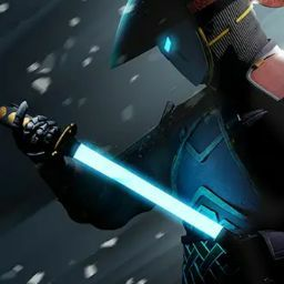 user Cody Tate apkdeer profile image
