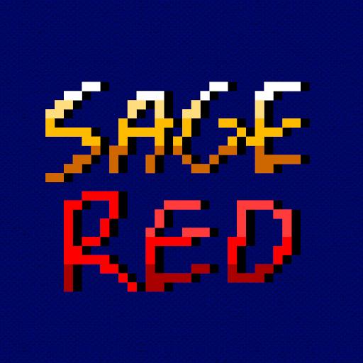 user Sage Red Gaming apkdeer profile image